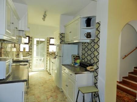 Image 3, 3 Bedroomed Villa : GV328