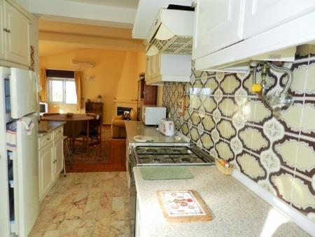 Image 4, 3 Bedroomed Villa : GV328