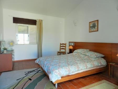 Image 5, 3 Bedroomed Villa : GV328