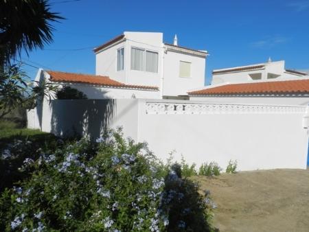 Image 6, 3 Bedroomed Villa : GV328