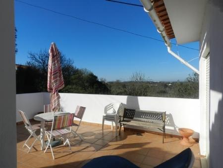 Image 7, 3 Bedroomed Villa : GV328