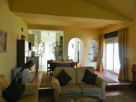 Image 8, 3 Bedroomed Villa : GV328