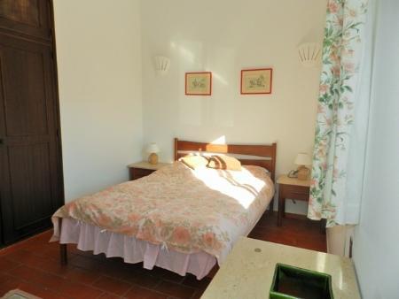 Image 9, 3 Bedroomed Villa : GV328