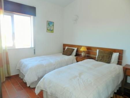 Image 10, 3 Bedroomed Villa : GV328
