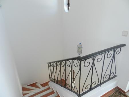 Image 11, 3 Bedroomed Villa : GV328