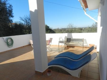 Image 12, 3 Bedroomed Villa : GV328
