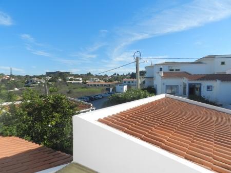 Image 14, 3 Bedroomed Villa : GV328