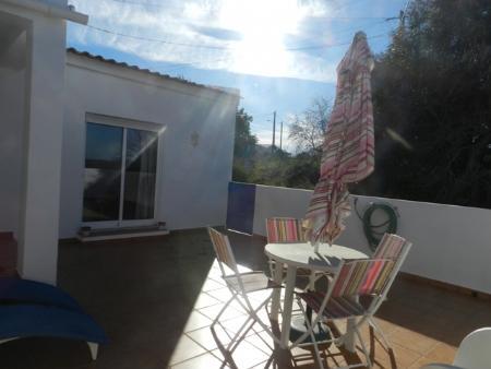 Image 15, 3 Bedroomed Villa : GV328