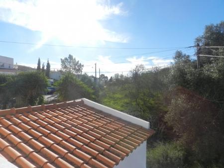 Image 16, 3 Bedroomed Villa : GV328