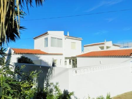 Image 17, 3 Bedroomed Villa : GV328