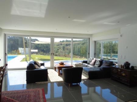 Image 3, 4 Bedroomed Villa : AV1494