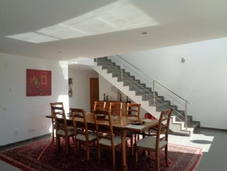 Image 6, 4 Bedroomed Villa : AV1494