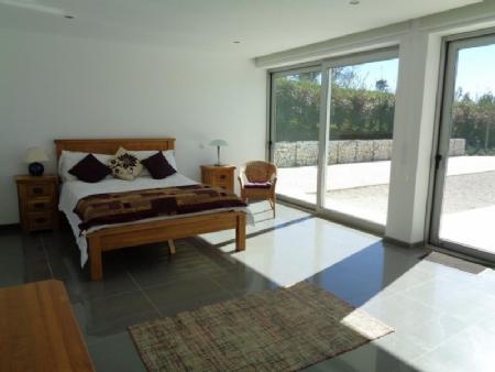 Image 7, 4 Bedroomed Villa : AV1494