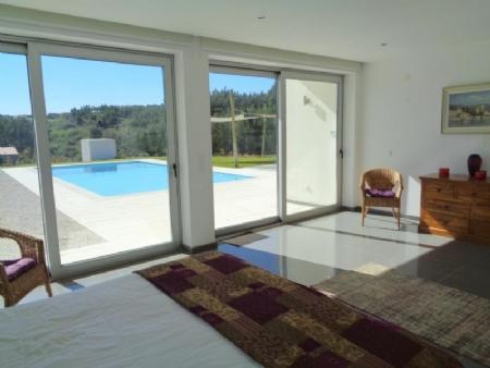 Image 8, 4 Bedroomed Villa : AV1494