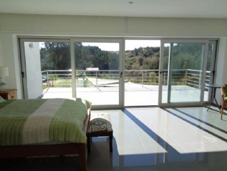 Image 10, 4 Bedroomed Villa : AV1494