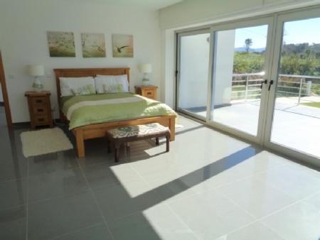 Image 11, 4 Bedroomed Villa : AV1494