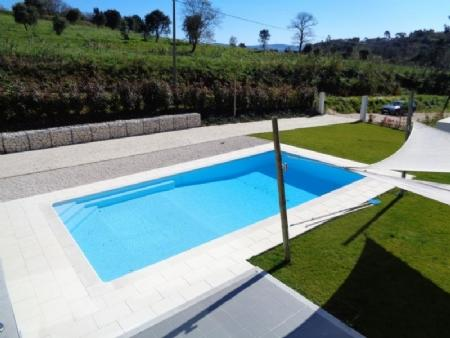 Image 15, 4 Bedroomed Villa : AV1494
