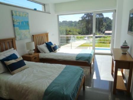 Image 16, 4 Bedroomed Villa : AV1494