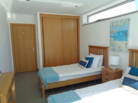 Image 17, 4 Bedroomed Villa : AV1494