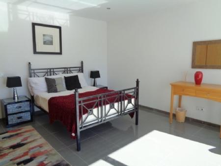 Image 19, 4 Bedroomed Villa : AV1494