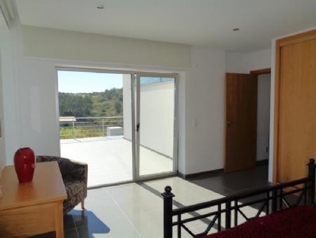 Image 20, 4 Bedroomed Villa : AV1494