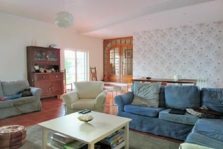 Image 4, 3 Bedroomed Villa : AV1490