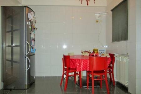 Image 6, 3 Bedroomed Villa : AV1490
