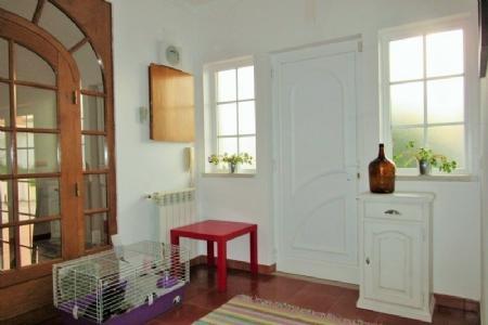 Image 7, 3 Bedroomed Villa : AV1490