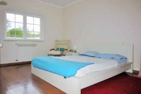 Image 8, 3 Bedroomed Villa : AV1490