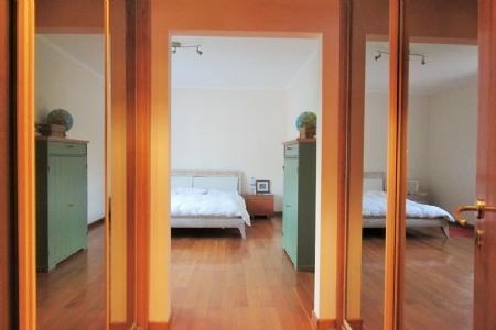 Image 10, 3 Bedroomed Villa : AV1490