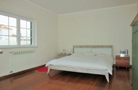 Image 11, 3 Bedroomed Villa : AV1490