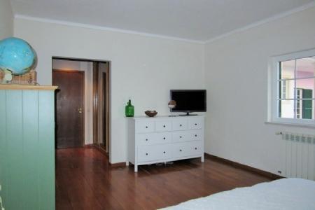 Image 12, 3 Bedroomed Villa : AV1490