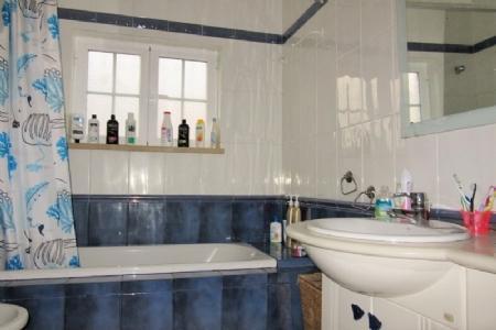Image 14, 3 Bedroomed Villa : AV1490