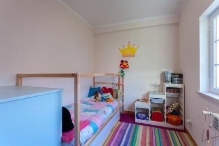 Image 13, 3 Bedroomed Villa : AV1490