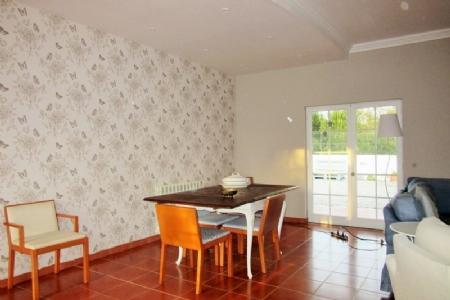 Image 15, 3 Bedroomed Villa : AV1490