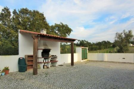 Image 16, 3 Bedroomed Villa : AV1490