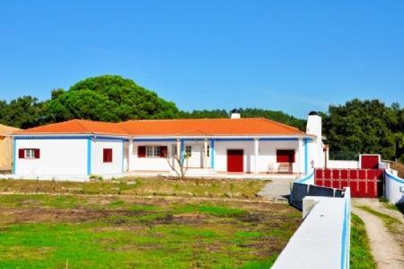 Image 17, 3 Bedroomed Villa : AV1490