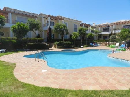 Image 1, 2 Bedroomed Apartment : GA208