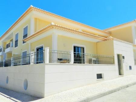 Image 2, 2 Bedroomed Apartment : GA208