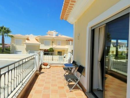 Image 3, 2 Bedroomed Apartment : GA208