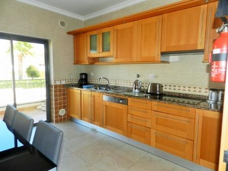 Image 4, 2 Bedroomed Apartment : GA208