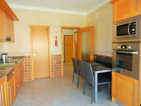 Image 5, 2 Bedroomed Apartment : GA208