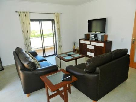 Image 6, 2 Bedroomed Apartment : GA208