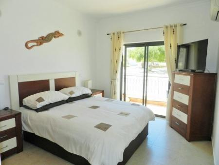 Image 9, 2 Bedroomed Apartment : GA208