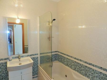 Image 10, 2 Bedroomed Apartment : GA208