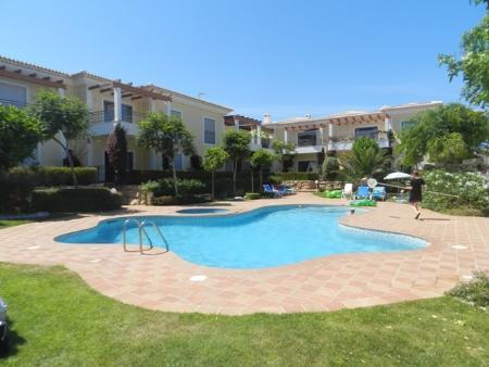 Image 11, 2 Bedroomed Apartment : GA208