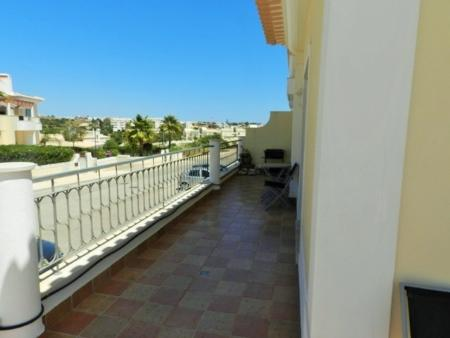 Image 12, 2 Bedroomed Apartment : GA208