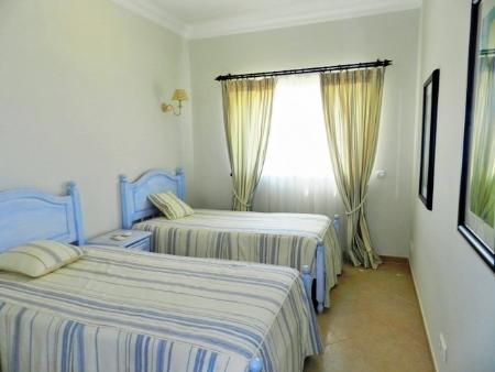 Image 6, 2 Bedroomed Apartment : GA201