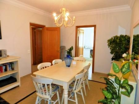 Image 9, 2 Bedroomed Apartment : GA201