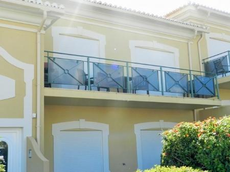 Image 11, 2 Bedroomed Apartment : GA201